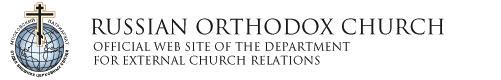 Russian Orthodox Church (archive)