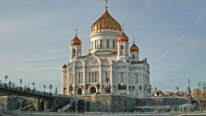 Messaggio di Pasqua di Sua Santità Kirill, Patriarca di Mosca e di tutte le Russie