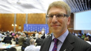 Secretario General del Consejo Mundial de las Iglesias expresó su solidaridad con la Iglesia Ortodoxa Rusa ante los atentados contra los sentimientos  de los creyentes