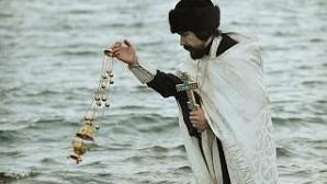 (Russian) В праздник Богоявления в Исландии освятили воды Атлантического океана