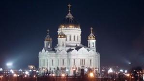 Messaggio di Natale del Patriarca di Mosca e tutte le Russie Kirill