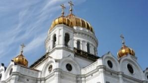 Messaggio pasquale di Sua Santità Kirill, Patriarca di Mosca e di tutta la Rus'