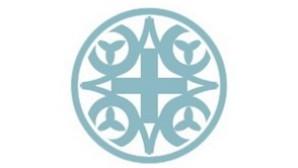 Dichiarazione del Dipartimento sinodale per l'informazione in relazione all'uccisione di un sacerdote ortodosso e alle minacce alla pace religiosa in Ucraina
