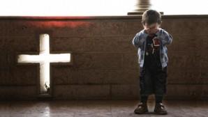 Dichiarazione dei leader religiosi russi sulla difesa dei cristiani nelle zone in guerra