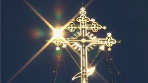 La mission de l'Eglise Orthodoxe dans le monde contemporain