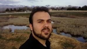 Liberato pastore evangelico in Iran