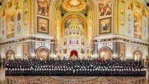 Messaggio del Sinodo dei Vescovi