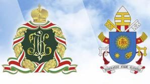 Declaración conjunta  del Papa Francisco  y del Patriarca Kiril de Moscú y Toda Rusia