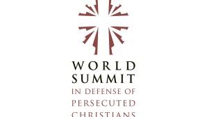 Dichiarazione stampa congiunta della Chiesa Ortodossa Russa e l'Associazione evangelica di Billy Graham