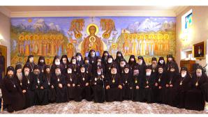 La Iglesia Ortodoxa Georgiana no asistirá al Concilio Pan-Ortodoxo