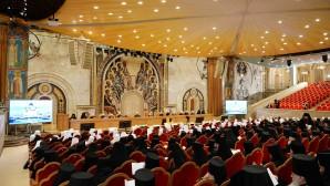 Le patriarche Cyrille espère que les difficultés dans le dialogue de l'Église avec les autorités du Turkménistan seront prochainement résolues