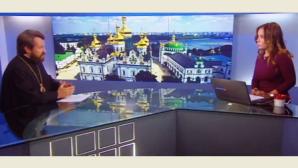 Митрополит Иларион: Нынешняя ситуация грозит расколом Вселенскому Православию