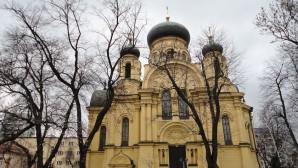 Польская Православная Церковь призвала не торопиться с автокефалией УПЦ, чтобы не углубить раскол