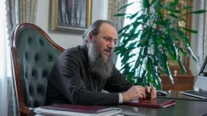 Митрополит Бориспольский и Броварской Антоний: Архитекторы автокефалии обрекают Украину на многовековое разделение
