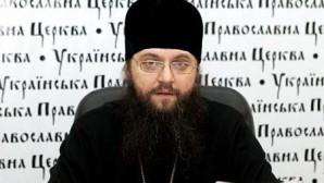 Архиепископ Климент: Националисты уже убивают наших священников и захватывают храмы