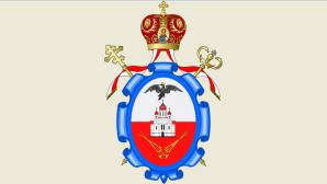 L'Assemblée de l'Église orthodoxe polonaise a interdit à ses clercs toute communion liturgique avec les schismatiques ukrainiens reconnus par Constantinople