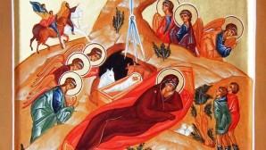 Messaggio natalizio di Sua Santità Kirill, Patriarca di Mosca e di tutta la Rus'