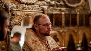 Αρχιεπίσκοπος Μιχαλουπόλεως και Κοσίτσης Γεώργιος: Εκείνο, το οποίο συμβαίνει στην Ουκρανία είναι απίστευτο!  Δεν πρέπει να γίνεται έτσι!