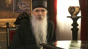 Епископ Бачский Ириней: Элладская Церковь признала «Православную Церковь Украины»