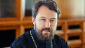 Il metropolita Hilarion di Volokolamsk ha commentato la situazione creatasi in Montenegro a causa dell'arresto del vescovo di Budimlja e Nikšić Joanikije e sette membri del clero