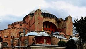 Dichiarazione del Patriarca di Mosca e di tutta la Rus' Kirill sullo status della chiesa di Santa Sofia