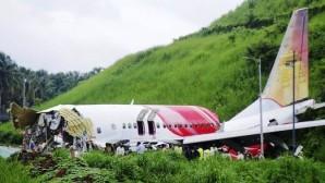 Заместитель председателя ОВЦС выразил соболезнования в связи с трагедией в индийском штате Керала