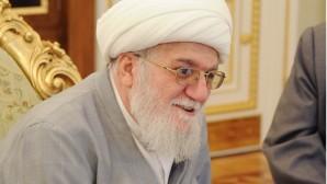 DECR secretary for interreligious relations attends international conference for commemorating Ayatollah Mohammad Ali Taskhiri