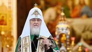 Δήλωση του Αγιωτάτου Πατριάρχη Μόσχας σχετικά με την ένοπλη σύγκρουση στο Ναγκόρνο-Καραμπάχ