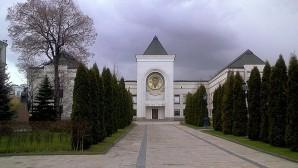 In modalità telematica si è svolta la riunione del Sacro Sinodo della Chiesa ortodossa russa