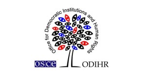 DECR representative attends OSCE meeting on freedom of religion in Europe