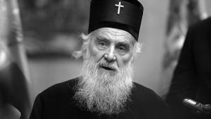 Митрополит Иларион: В Русской Церкви будут помнить почившего Сербского Патриарха в том числе за то, что он поддержал каноническое Православие на Украине