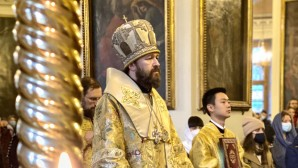Metropolitan Hilarion: We can always show compassion for people