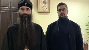 Metropolitan Varsonofy of Vinnitsa tells about unprecedented pressure on the clergymen of Vinnitsa diocese during creation of OCU