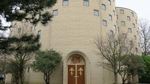В Берлинско-Германской епархии проходит онлайн-курс по литургике для помощников в алтаре и на клиросе