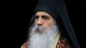 L'évêque Irénée de Bača : Personne n'a le droit de jouer avec l'ordre canonique multiséculaire de l'Église orthodoxe
