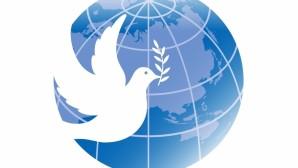 Εντελώς φυσιολογική η συνεργασία των ενοριών στο εξωτερικό με τα γραφεία του Οργανισμού «Rossotrudnichestvo», θεωρεί ο μητροπολίτης Ιλαρίωνας
